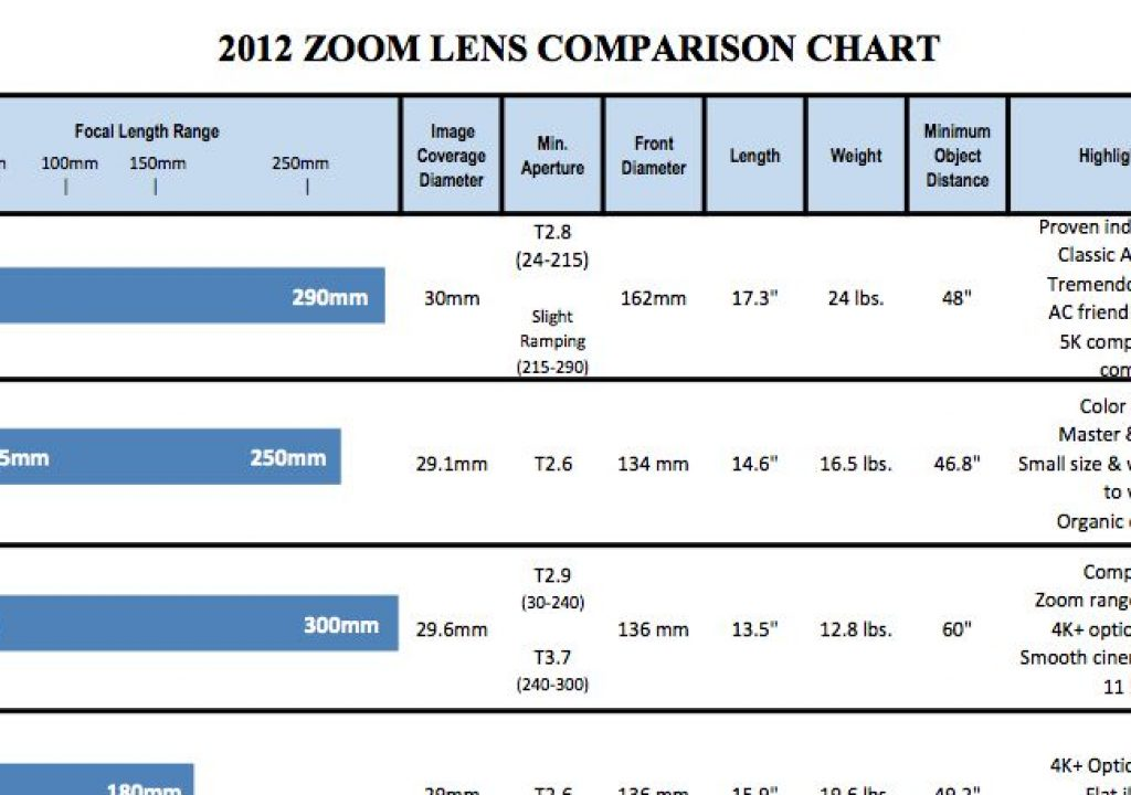 Screen_shot_2012-12-12_at_8.55.19_AM.png