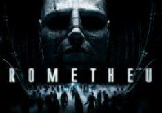 The Prometheus Second Screen App