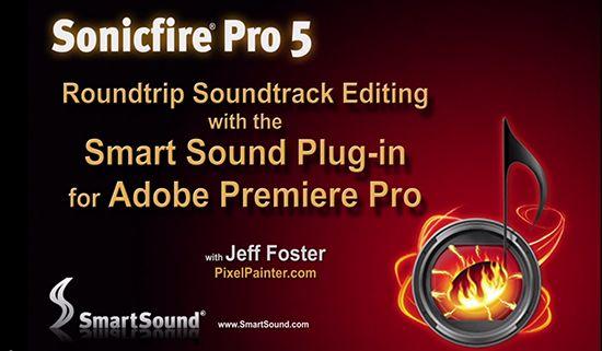SmartSound-Adobe-550.png