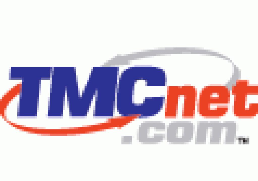 TMCnet-telecom-logo.gif