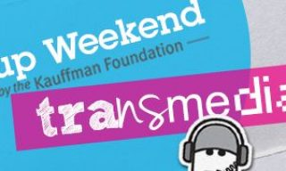 5 Lessons from Startup Weekend Transmedia 2013