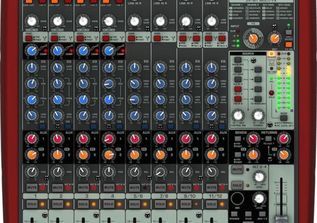 A return to multitrack USB audio on Mac 1