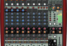 A return to multitrack USB audio on Mac