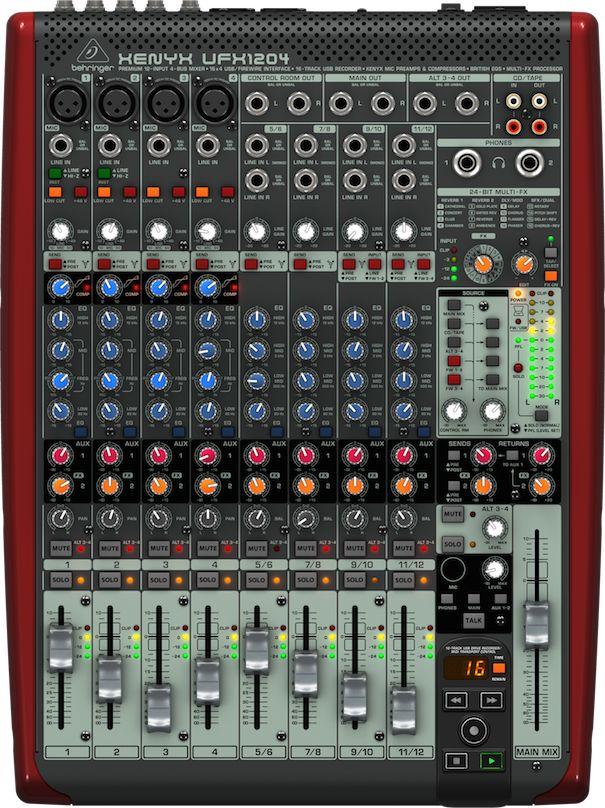 A return to multitrack USB audio on Mac 4