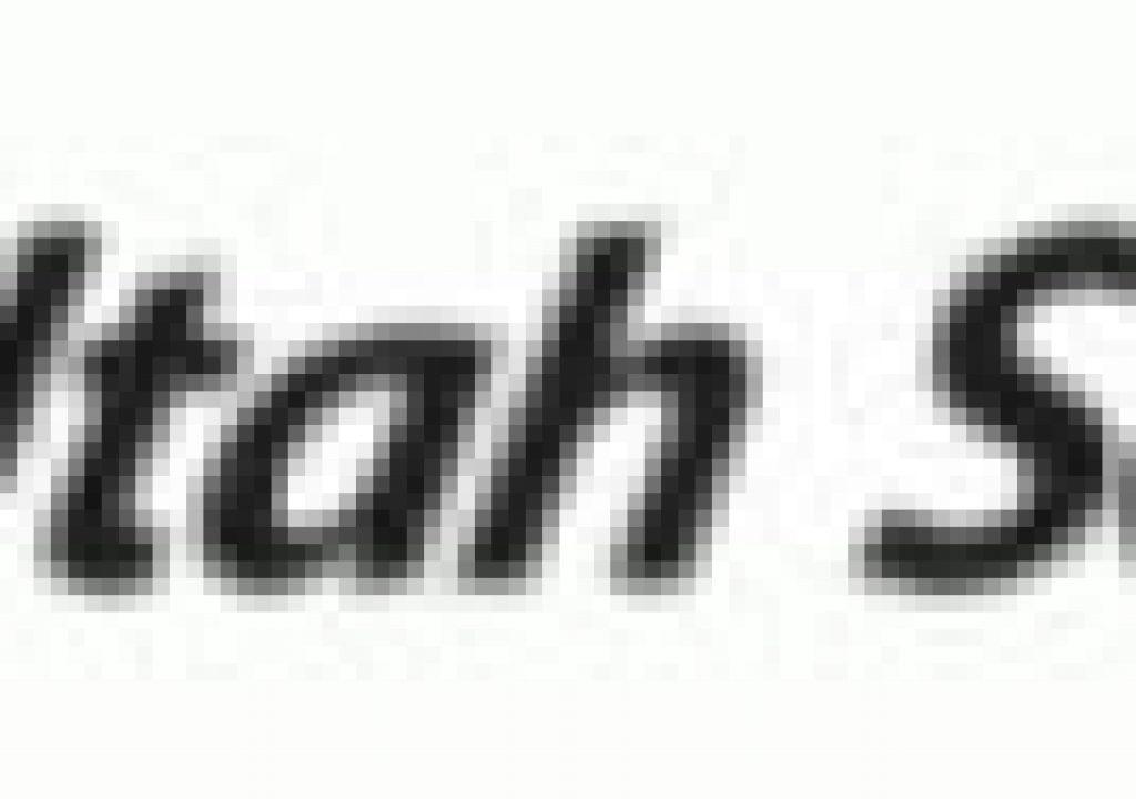 Utah-Scientific-Logo1_thumb.gif