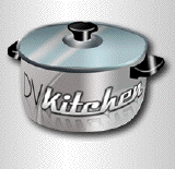 After FCP7/FCS3... we still need DVKitchen! 1