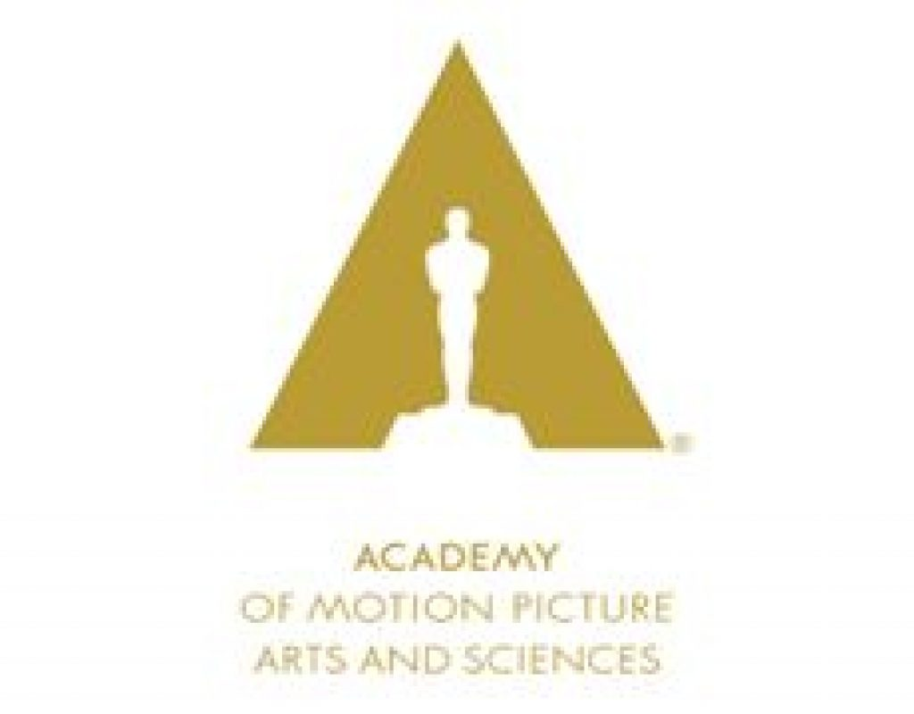 Adobe After Effects team accepting Academy Award on February 9th 3