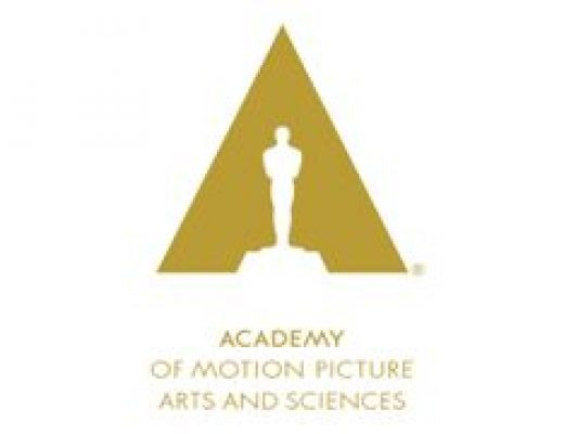 Adobe After Effects team accepting Academy Award on February 9th 8