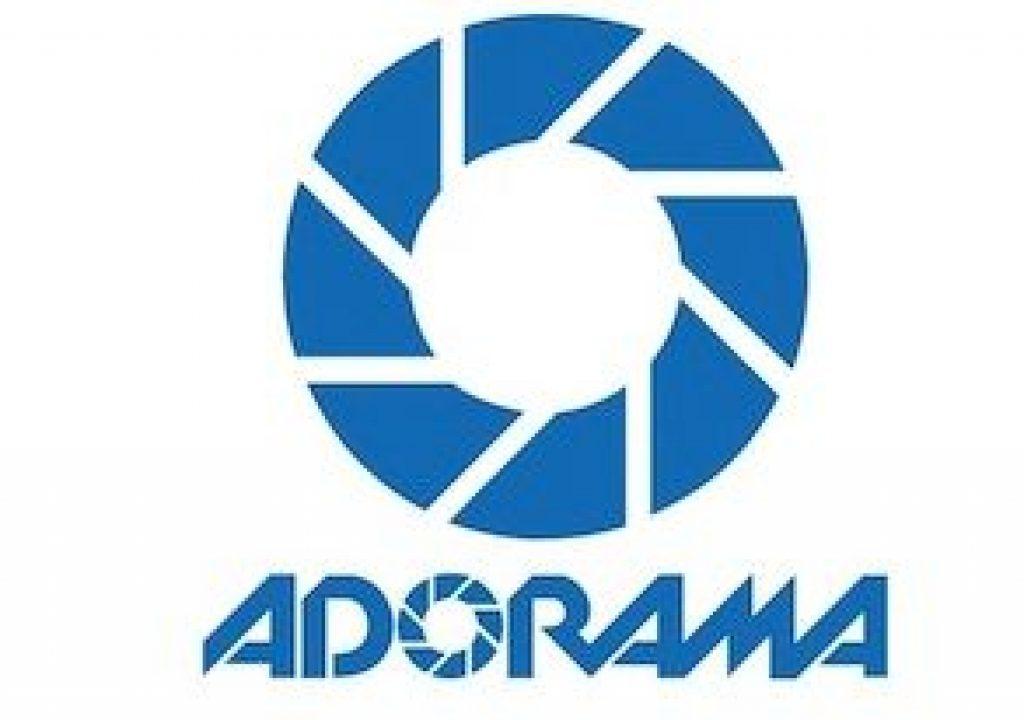 adorama.png