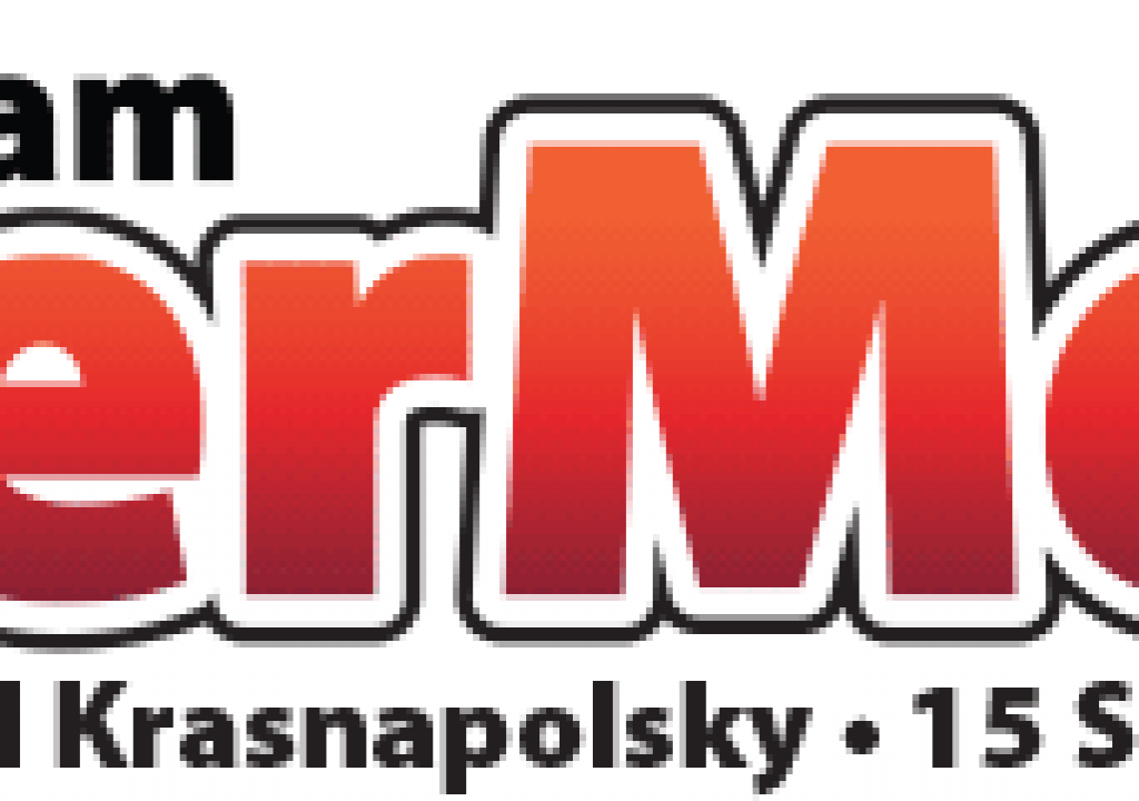 am13_supermeet_logo.gif