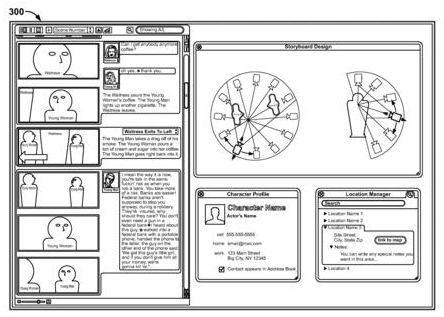 apple_storyboard_software_full.png
