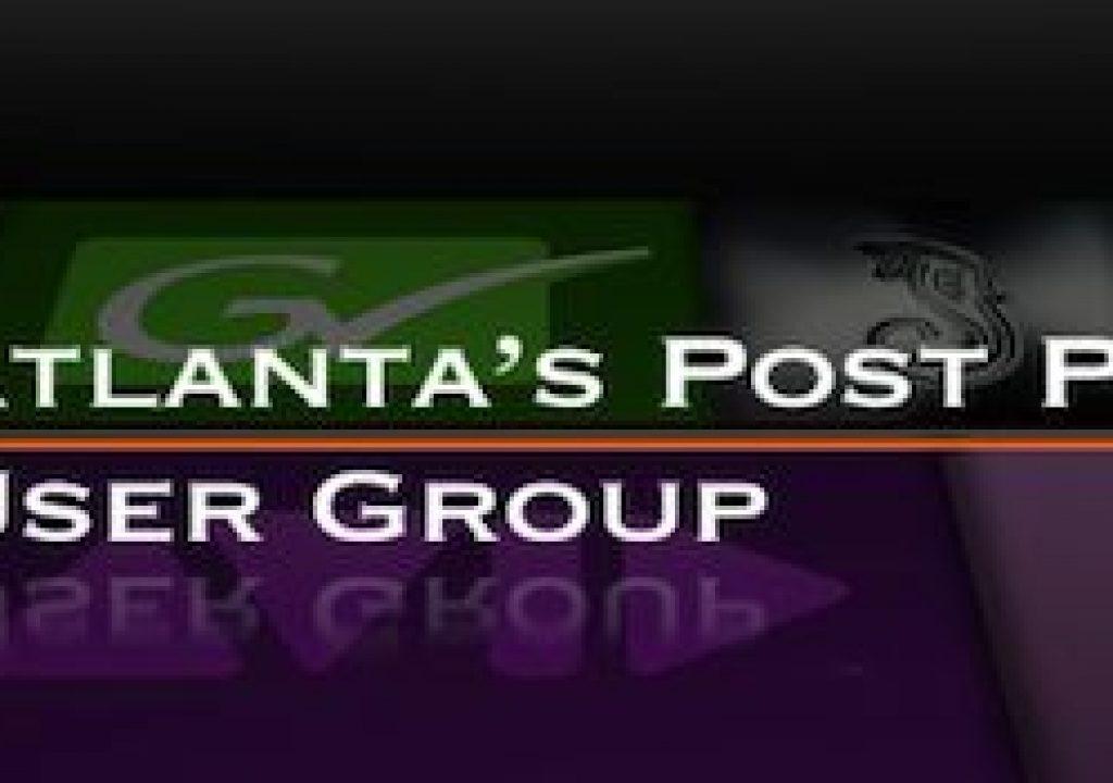atlanta-cutters-image.png