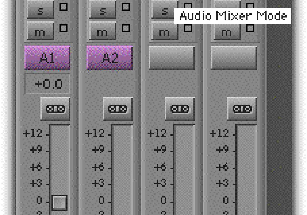 audiomixergain.gif