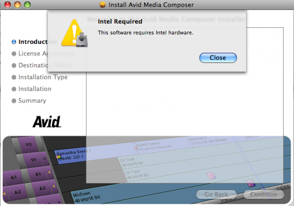 avid-3.5-install-screen.png