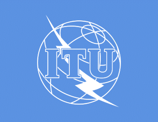 Who is the ITU, and why should I care? 2