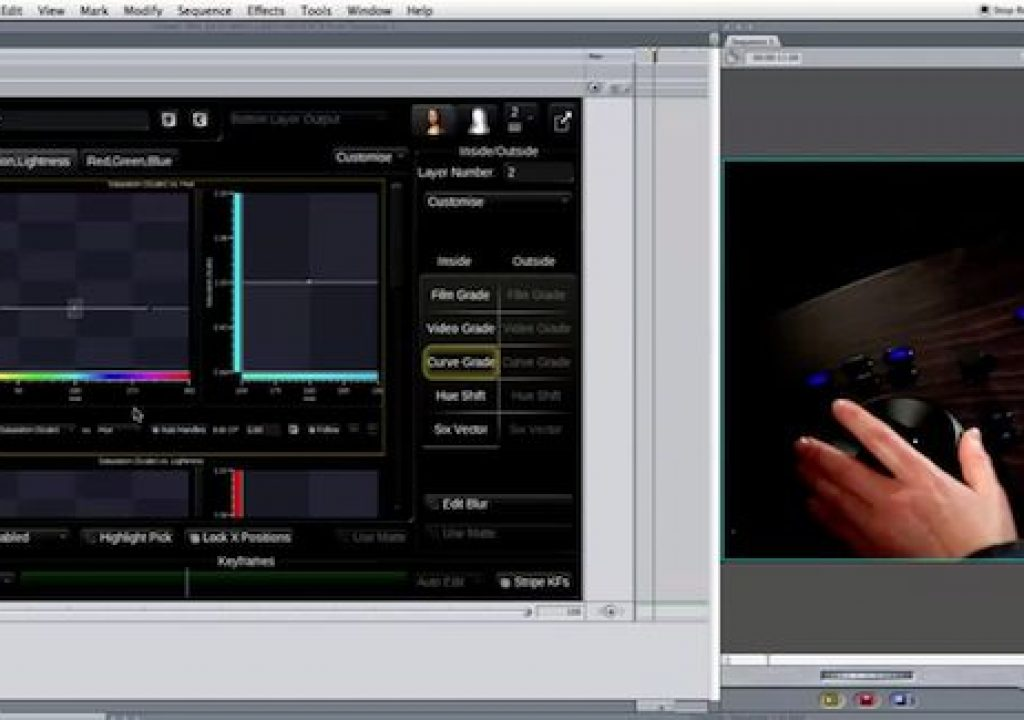 baselight-fcp-plugin.png