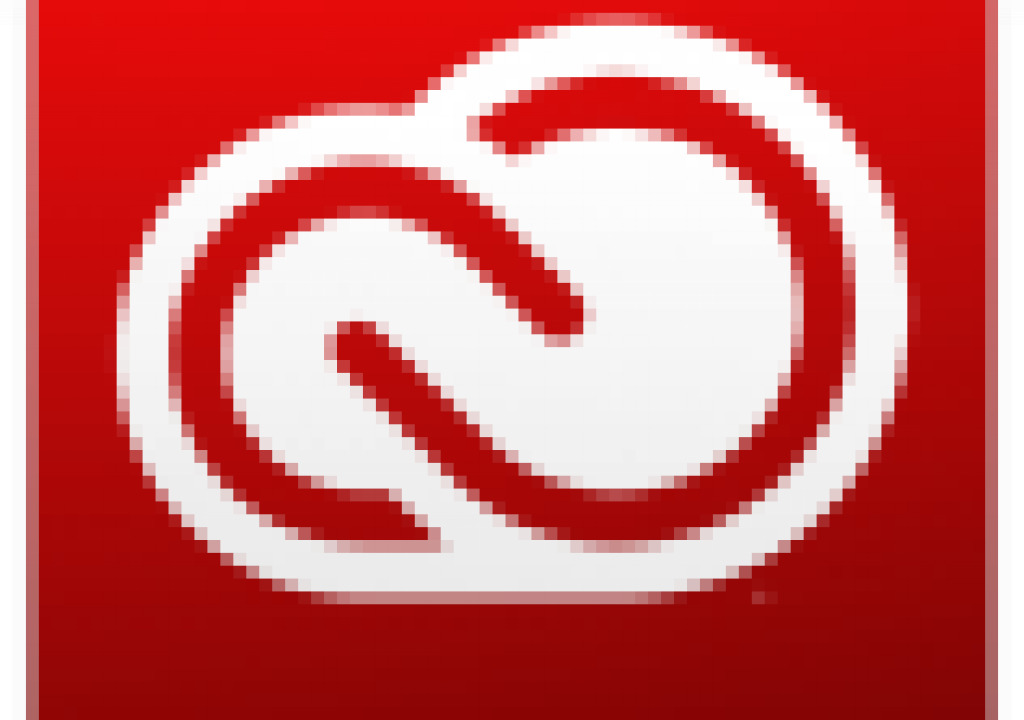 New Creative Cloud pro video features now available 3