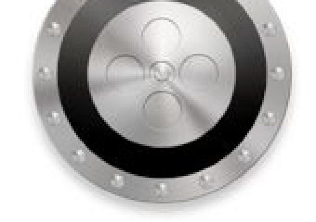 bulletproof-icon.png