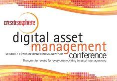 Digital Asset Management Conference: Metadata Deep Dive