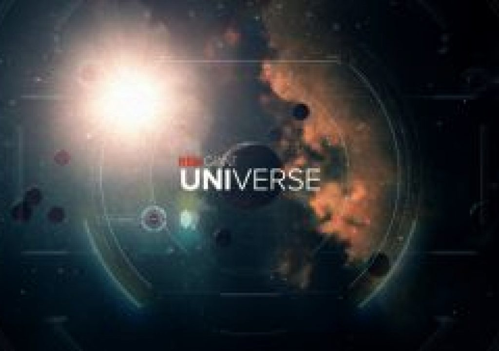The Red Giant Universe Expands with Version 1.1 3