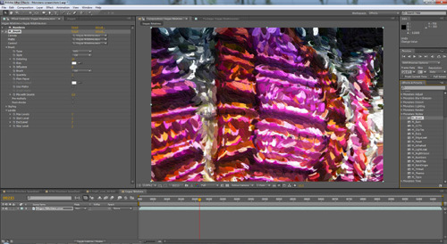 GENARTS UNVEILS MONSTERS GT FOR ADOBE AFTER EFFECTS USERS 1