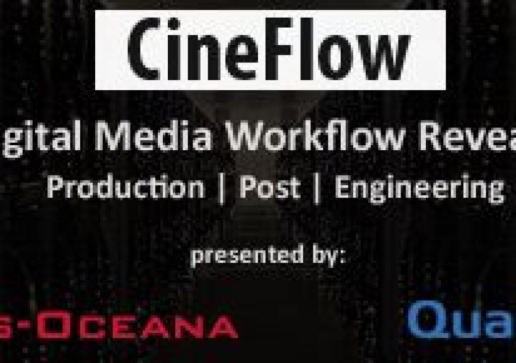 cineflow-event.png