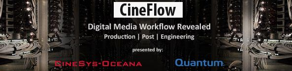 cineflow-event.png
