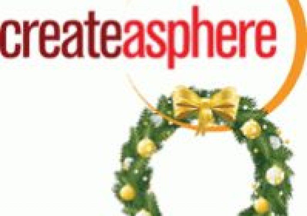createasphere_w_wreath_thumb.gif