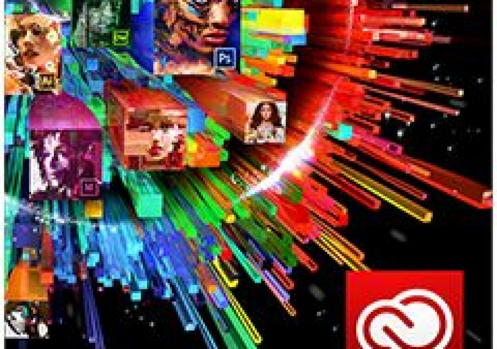 creativecloud_tmtotem5in300ppi_240pixels.png