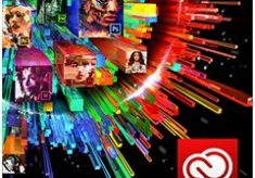 Reinventing Video Creation with Adobe Creative Cloud