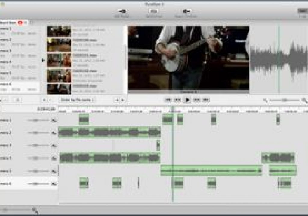 New PluralEyes 3.5 Released as Part of Shooter Suite 12.5 Update 3