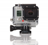 GoPro Joins the 4K Revolution With The Hero3 1
