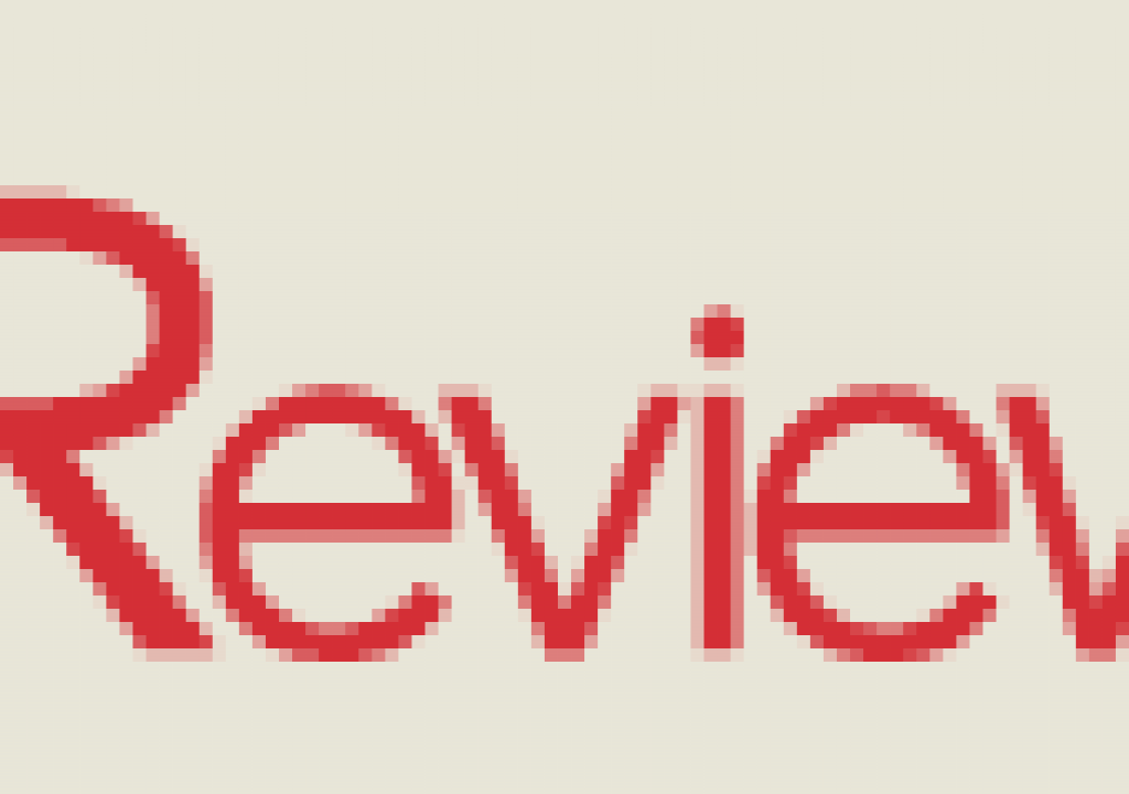 dmreview_logo.gif