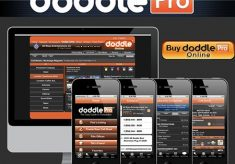 Product Review: doddle & doddle Pro