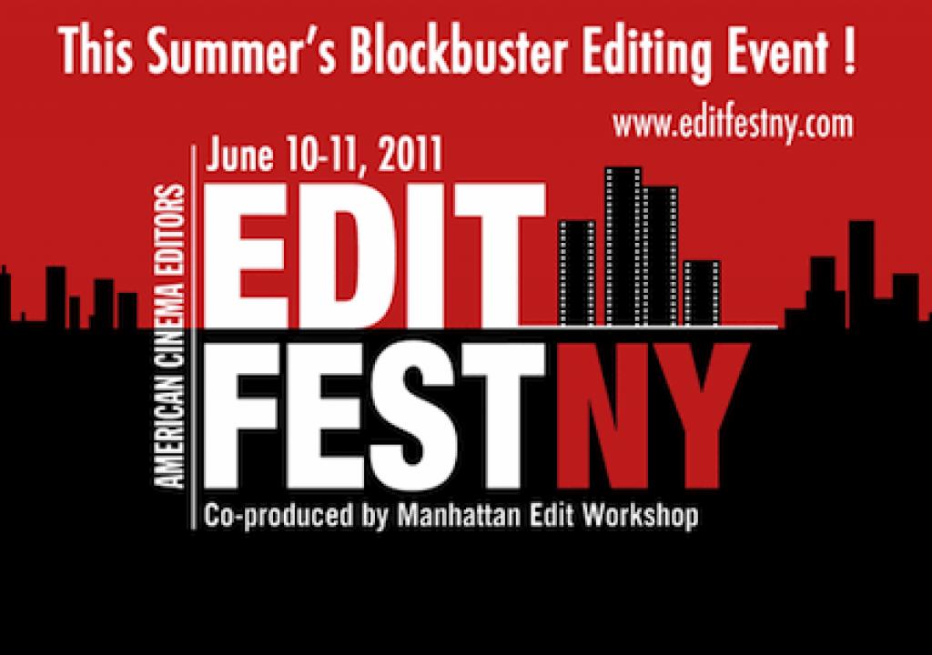 editfest-ny.gif