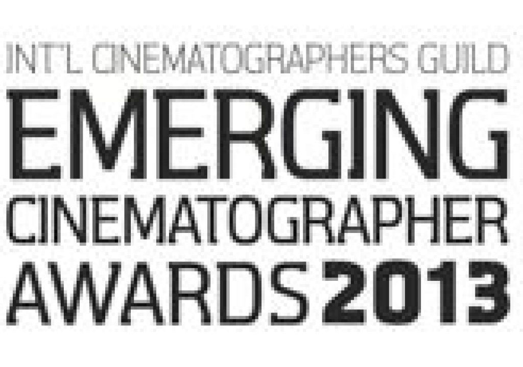 emerging_cinema.png