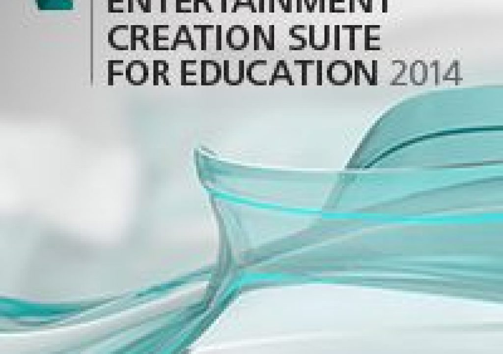 entertainment-creation-suite-for-education-2014-badge-200px.png