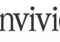 Envivio Wins Streaming Media Best of NAB 2013 Award