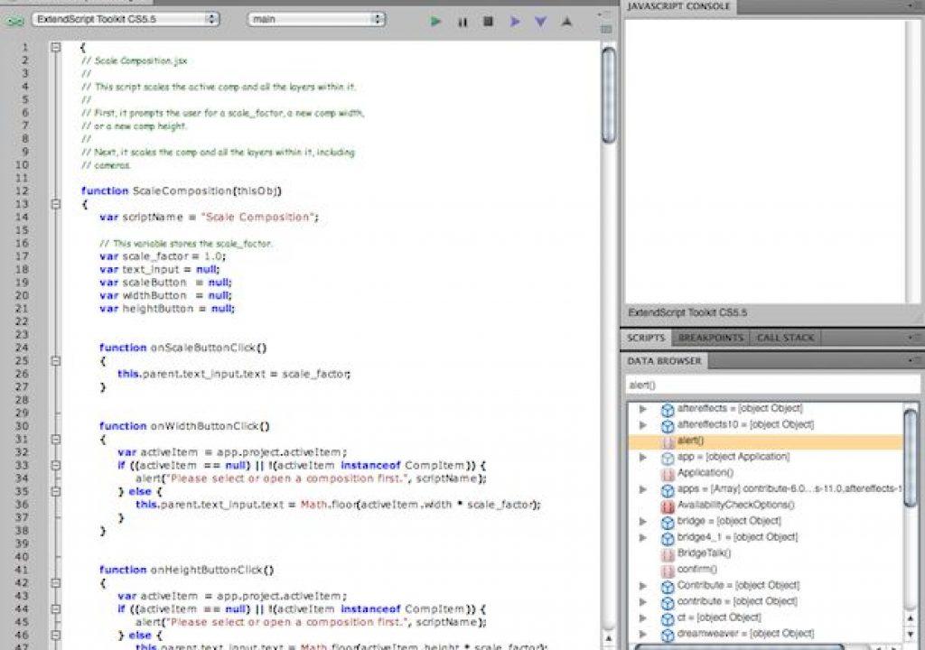 extendScriptToolkit.png