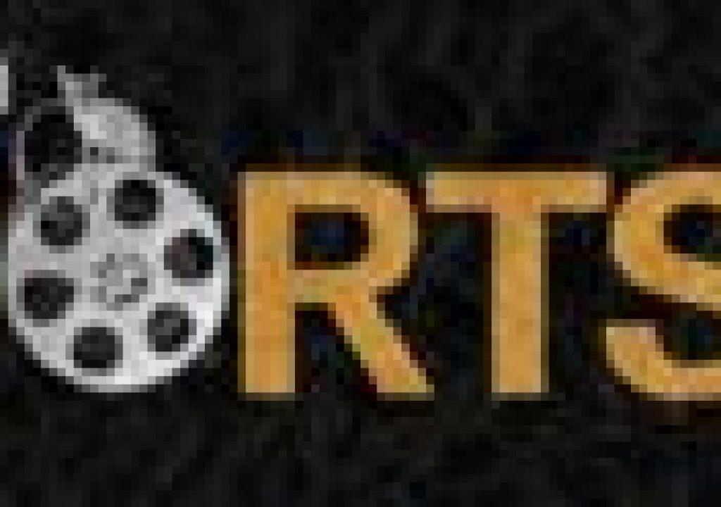 Call for Entries Films & Scripts - LA Shorts Fest 3