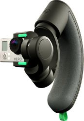 Aeon - The Newest GoPro Gimbal Just Announced 10