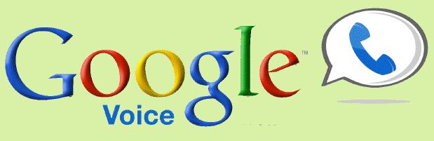 googlevoice_logo619.gif