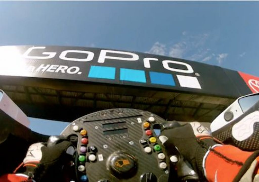 gopro-indy.png
