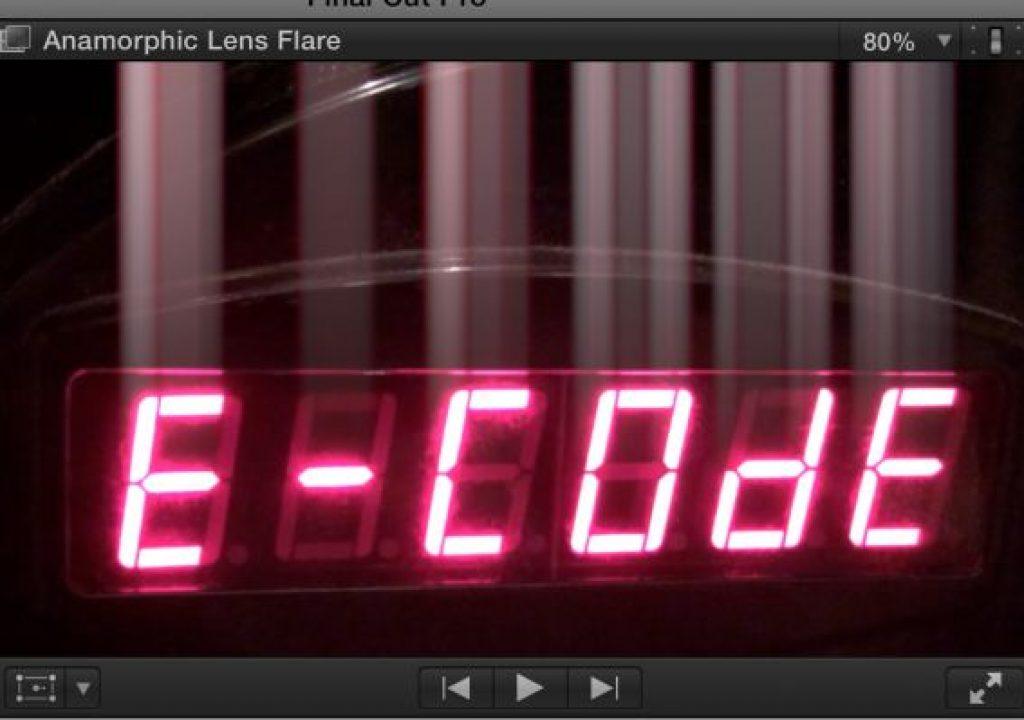 hitfilm-plugins-anamorphic_flares.png