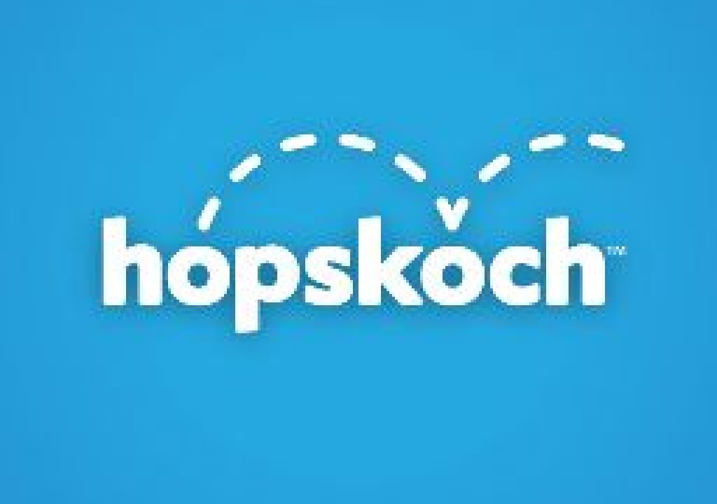 hopskoch_logo_on_blue_background.png