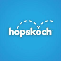 hopskoch_logo_on_blue_background.png
