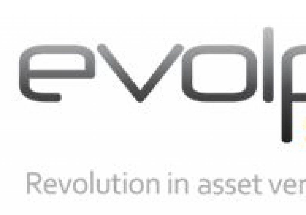horiz-logo-evolphin.png