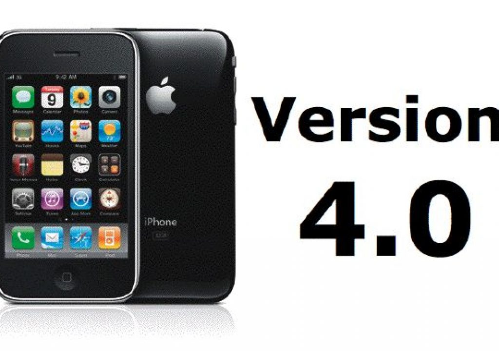 iPhone4-619.gif