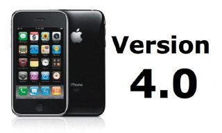 T©pper's predictions for iPhoneOS 4.0