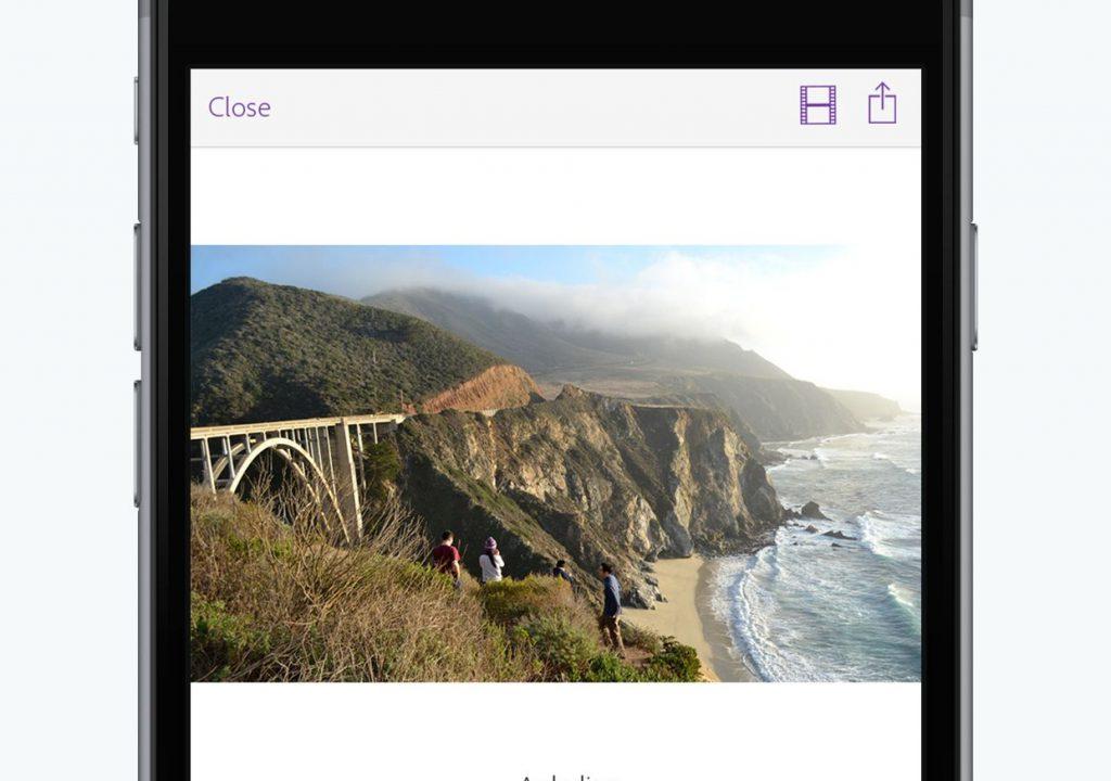 Introducing Adobe Premiere Clip 2.0 1
